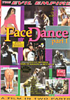 Face Dance Part I