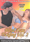 Blind Date Tickling Vol. 2