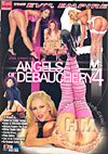 Angels Of Debauchery 4