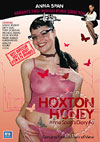 Anna Span's Diary Series #6 - Hoxton Honey E2