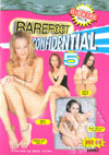 Barefoot Confidential 5