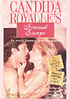 Candida Royalle's Sensual Escape