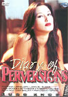 Diary Of Perversions