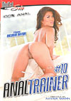 Anal Trainer #10