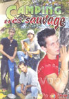 Camping Tres Sauvage