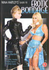 Nina Hartley's Guide To Erotic Bondage