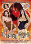 The Passion Witch