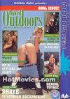 Naked Outdoors Video Magazine Vol. 3