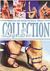 Leg Sex Collection