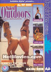 Naked Outdoors Video Magazine Vol. 4