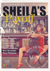 Sheila's Payoff