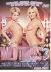 Wild Things ...On The Run #3