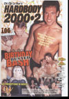 Hardbody 2000 #2 - Chi Chi's Busted Birthday Bash