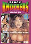 Black Knockers Volume Six