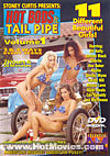 Hot Bods & Tail Pipe Volume 1
