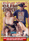 Rodney Moore's Cum Stoppers 1