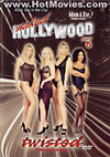 Naked Hollywood 5 - Twisted