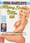 Nina Hartley's Guide to Making Love To Men