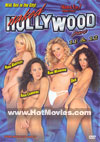 Naked Hollywood 11 - Wedding Bell Blues
