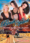 Black Velvet - Welcome To Fabulous Las Vegas
