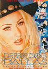 Debbie Does Dallas - The Next Generation