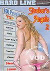 Stroker's Angels 2