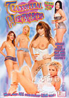 Transsexual Heartbreakers Volume 23