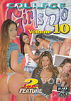 College Girls Do Volume 10