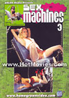 Sex Machines 3