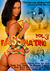 FASSinating Vol. 3