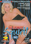 The Ultimate Squirt! Vol. 5