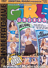 Girls School 1