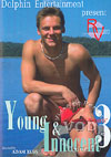 Young & Innocent 3 - Fishing Experts