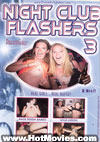 Night Club Flashers 3