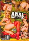 Anal Empire 3