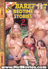 Barefoot Bedtime Stories #2