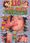 110 All Star Cumshots #5