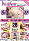 Real Adventures 28