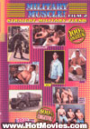 Military Muscle Film 2 - Straight Military Flesh