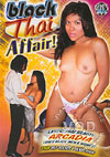 Black Thai Affair!