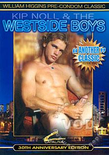 Kip Noll & The Westside Boys