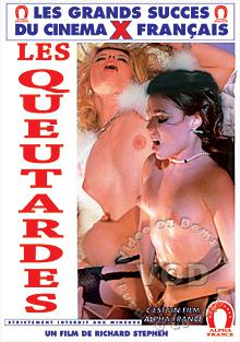 The Receptionist (French Language)