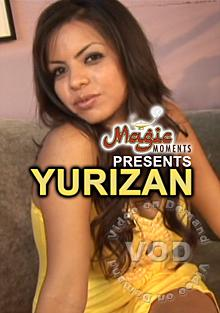 Magic Moments Presents Yurizan