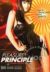 Pleasure Principle