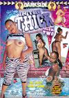 In The Thick 2