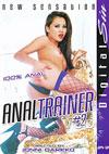Anal Trainer #2