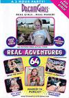 Real Adventures 64