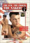 The Few, The Proud, The Naked! 6