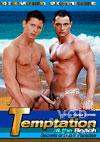 Temptation At The Beach - Secrets Of Super Paradise
