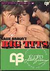 Lasse Braun 358: Big Tits - Boobs Voyeur